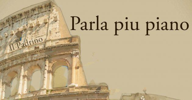 news_parla_piu-Piano