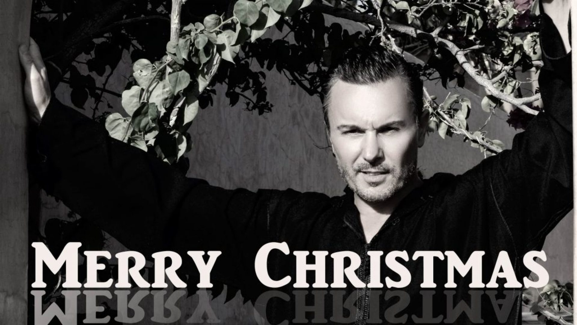 alessandro_cipriano_marrakech_black_merry_christmas-min