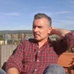 Alessandro Cipriano